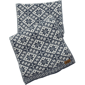 Sätila of Sweden W's Grace Scarf Navy